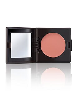 Laura Mercier - Creme Cheek Colour