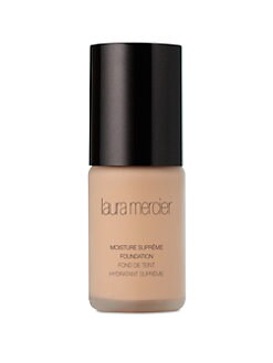 Laura Mercier - Moisture Supreme Foundation/1 oz.