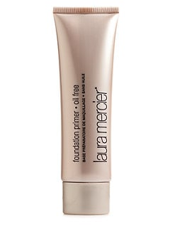 Laura Mercier - Oil Free Foundation Primer