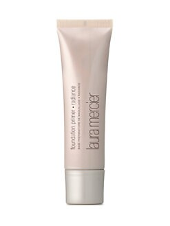 Laura Mercier - Foundation Primer - Radiance