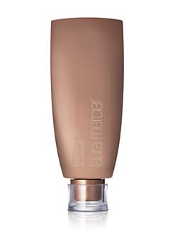 Laura Mercier - Bronzing Gel