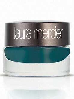 Laura Mercier - Creme Eye Liner