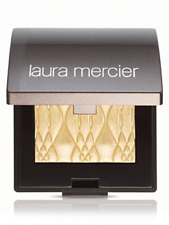 Laura Mercier - Luminous Pearl Eye Colour