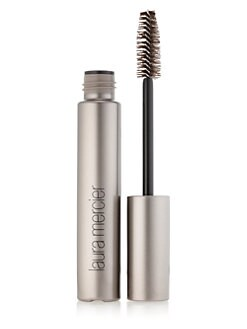Laura Mercier - Extreme Volume Mascara/Sierra Brown