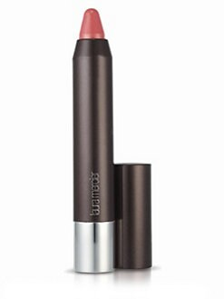 Laura Mercier - Smooth Lip Colour Crayon