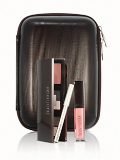 Laura Mercier - Custom Artist Portfolio
