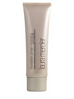 Laura Mercier - Foundation Primer Hydration