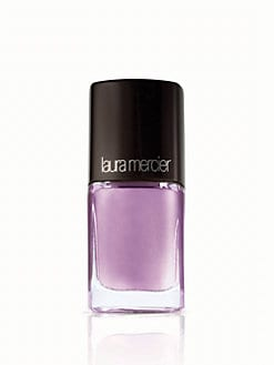 Laura Mercier - Nail Lacquer/0.35 oz.