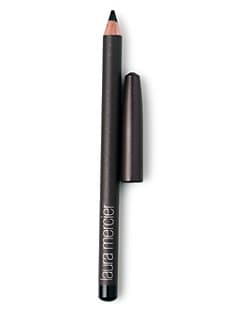 Laura Mercier - Eye Pencil