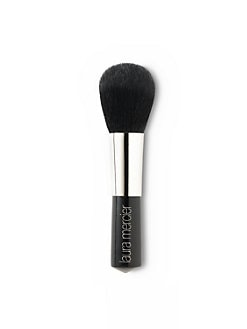 Laura Mercier - Blending Brush