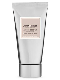 Laura Mercier - Almond Coconut Milk Hand Creme/2 oz.