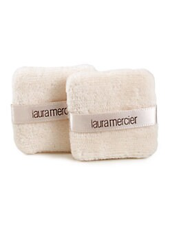 Laura Mercier - 2- Pack Puffs