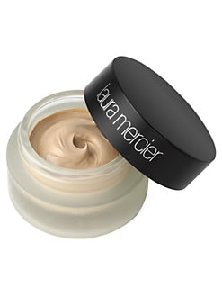 Laura Mercier - Creme Smooth Foundation/1 oz.