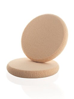 Laura Mercier - Tinted Moisturizer Creme Compact Sponge (2PK)