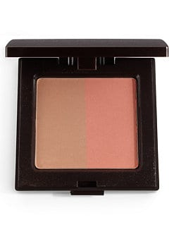 Laura Mercier - Bronzing Duo