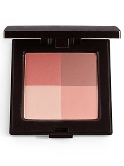 Laura Mercier - Illuminating Powder