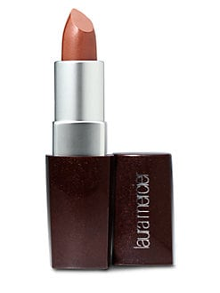 Laura Mercier - Creme Lip Colour