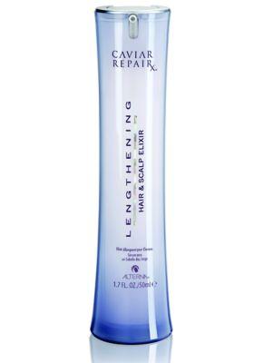 Alterna Caviar Repair RX Lengthening Hair & Scalp Elixir/1.7 oz.
