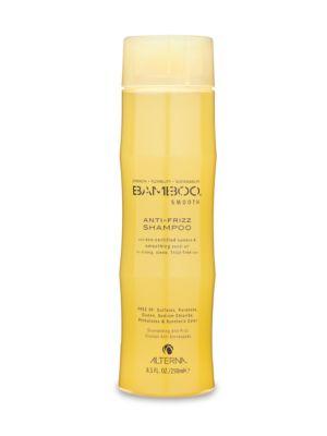 ALTERNA Bamboo Smooth Anti-Frizz Shampoo/8.5 Oz.
