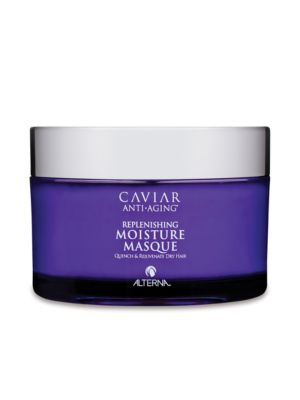 Caviar Anti-Aging Replenishing Moisture Masque/5.7 oz.