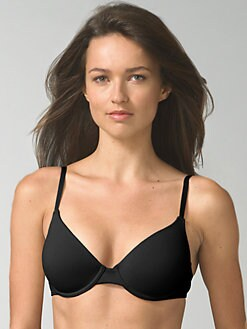 Hanro - Touch Feeling T-Shirt Bra