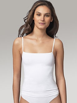 Hanro - Touch Feeling Camisole