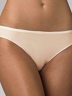 Hanro - Sensual Collection Hi-Cut Panty