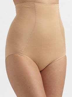 Hanro - Natural Shape High-Waisted Shaper Brief