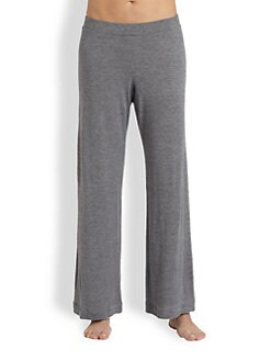 Hanro - Pamina Lounge Pants