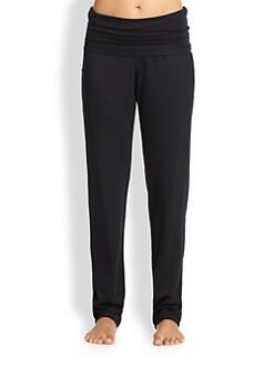 Hanro - Chelsea Yoga Pants