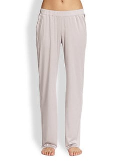 Hanro - Fernanda Long Pants
