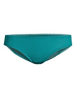 OnGossamer - Cabana Bikini