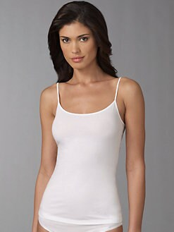 Hanro - Cotton Sensation Camisole