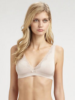 Hanro - Maud Soft Cup Bra