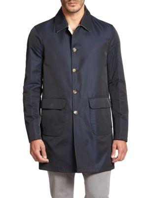 Reversible Raincoat plus size,  plus size fashion plus size appare
