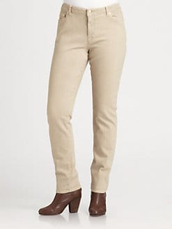MICHAEL MICHAEL KORS, Salon Z - Skinny Jeans