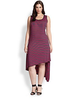 MICHAEL MICHAEL KORS, Salon Z - Sleeveless Jardin Dress