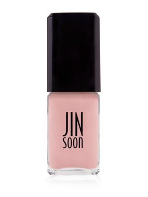 Dolly Pink Nail Polish/0.37 oz.