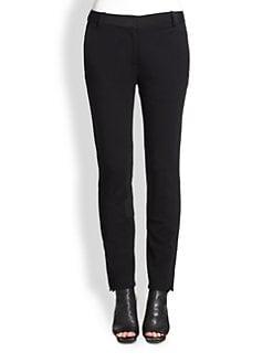 3.1 Phillip Lim - Jodhpur-Style Skinny Pants