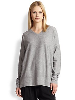 10 Crosby Derek Lam - Oversized Sweater