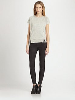 J Brand Ready-To-Wear - Sally Sweatshirt
