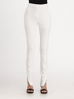 Acne - Lora Crinkle Pants