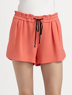 Rag & Bone - Ivette Shorts