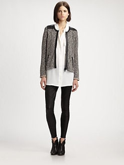 Rag & Bone - Lory Jacket