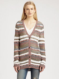 Rag & Bone - Astrid Cardigan