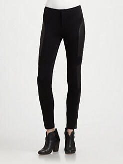 Rag & Bone - Berlinger Leggings