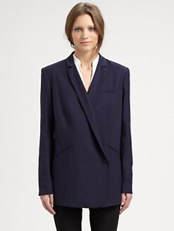 Elizabeth and James - Essential Vern Blazer