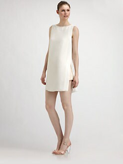 Elizabeth and James - Sandy Sleeveless Tunic