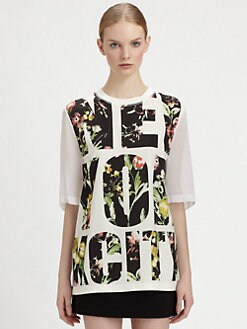 3.1 Phillip Lim - New York City Tee