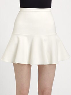 Elizabeth and James - Amalia Tulip Skirt